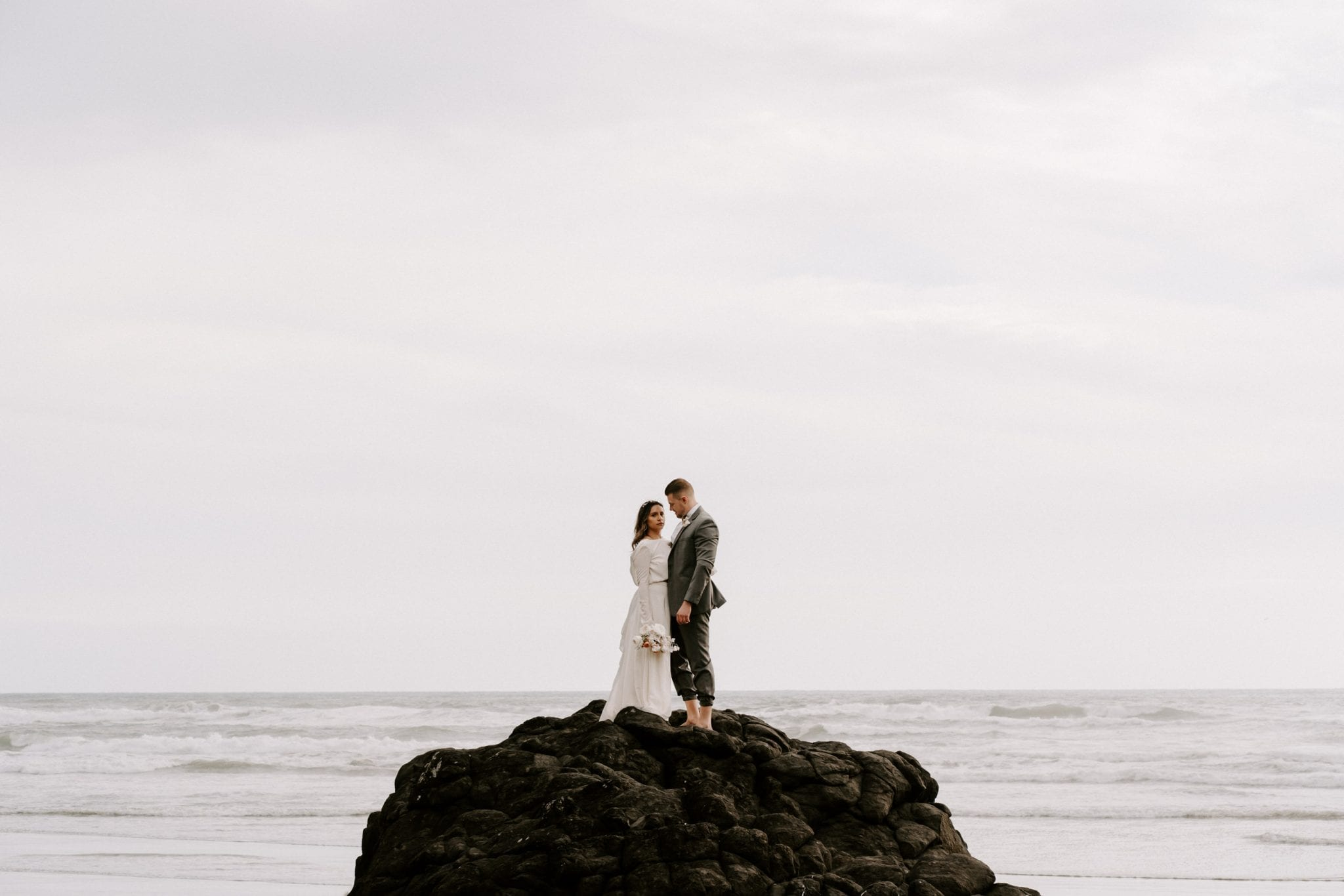 auckland wedding photographer
