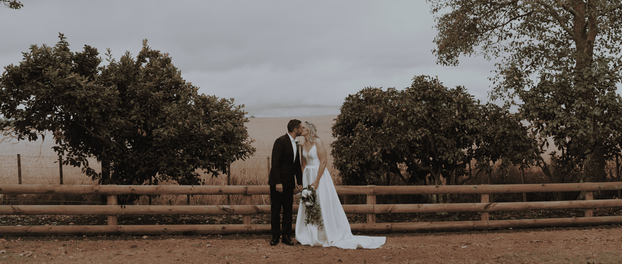 new zealand wedding filmmaker