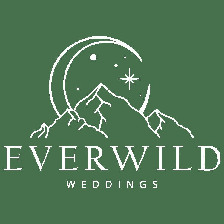 Everwild Weddings